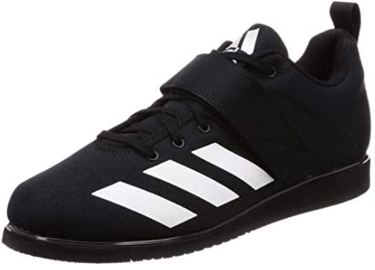 zapatillas halterofilia adidas powelift 4