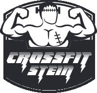crossfitstein.com