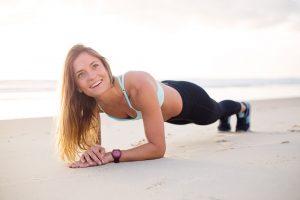 El método Pilates: 8 grandes beneficios para CrossFit®
